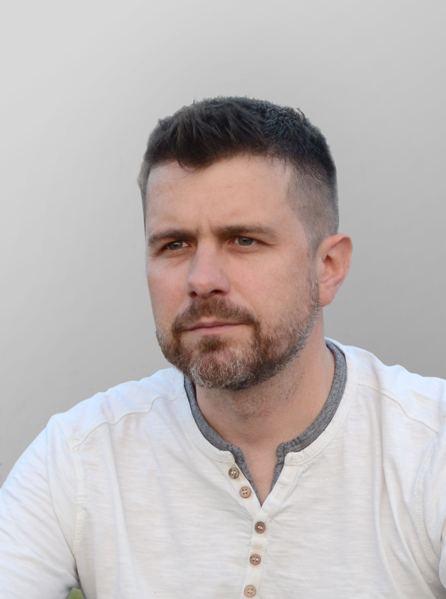 Marcin Deręgowski